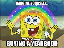 Get your Yearbook ordered today!