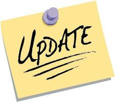 Update from Dr. Villebrun, Superintendent