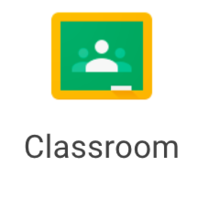 Google Classroom Tutorial-Inserting an image & submitting work