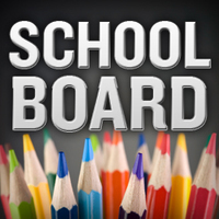 March 30th School Board Meeting will take place Online