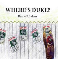 Author, Dan Urshan, Visiting Friday, Feb. 8