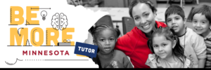 Reading & Math Tutors Needed
