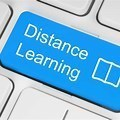 Distance Learning Plan to Start Monday, March 30th