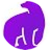 Small_1487023531-purple_bear